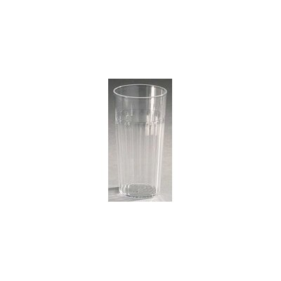 16 Oz. Tumbler in Clear