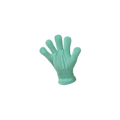 Casabella Microfiber Blinds Cleaning Glove