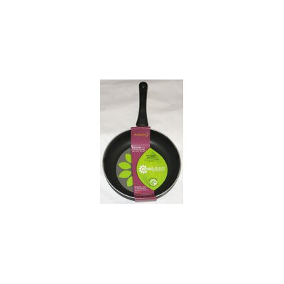 Epoca Inc Ecolution Skillet