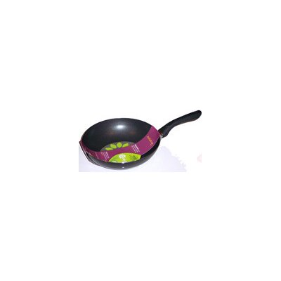 "Epoca Inc Ecolution 10.5"" Non-Stick Skillet"