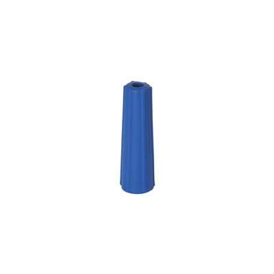 Ettore Products Plastic Pole Adaptor Tip