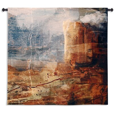 Fine Art Tapestries Transition Tapestry
