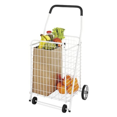 Whitmor, Inc Shopping Cart