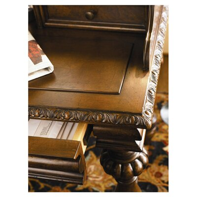 Universal Furniture Bolero Writing Desk