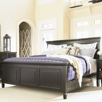 Summer Hill Panel Bedroom Collection Wayfair