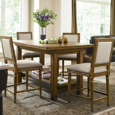 Universal Furniture Great Rooms Dining Table