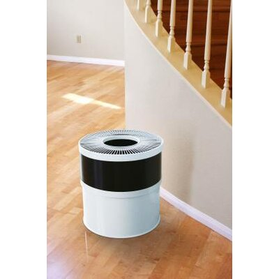 Modern Cat Designs Mox Tower Litter Box