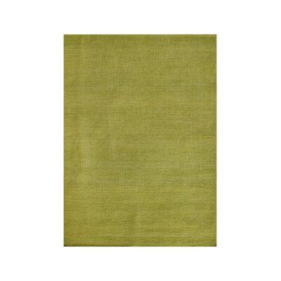 Noble House Rio Light Green Rug