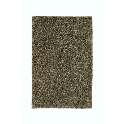 Noble House Sheen Black Rug