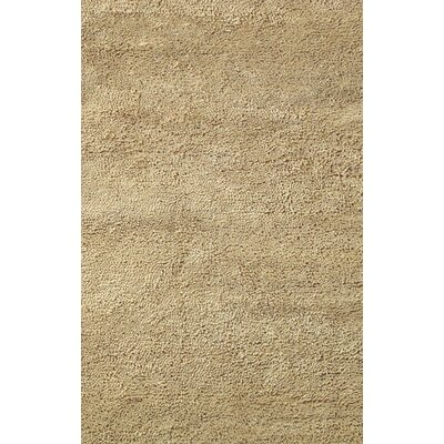 Noble House Eyeball Beige Rug