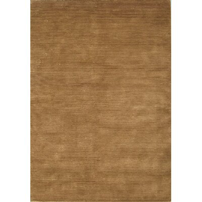 Noble House Silicon Brown Rug