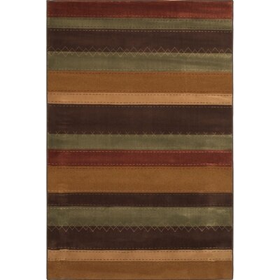 Mohawk Select Blackwell Rug