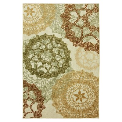 Mohawk Select Strata Annas Time Rug