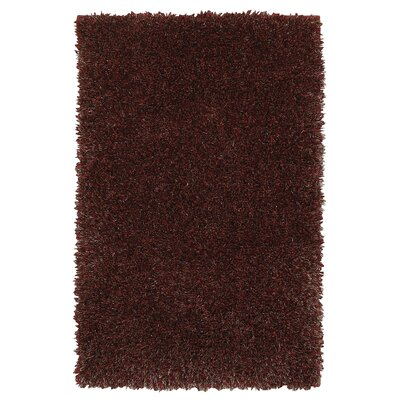Mohawk Select Loft Red Broadway Imperial Rug
