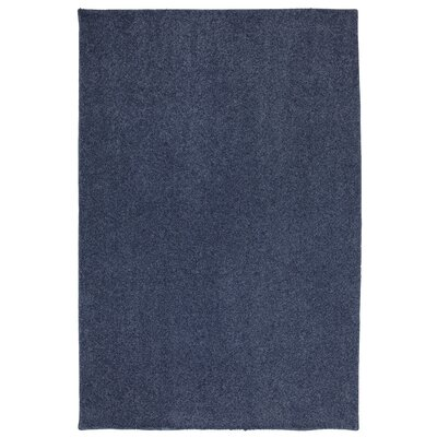 Mohawk Select Smart Strand Satin Stillwater Rug