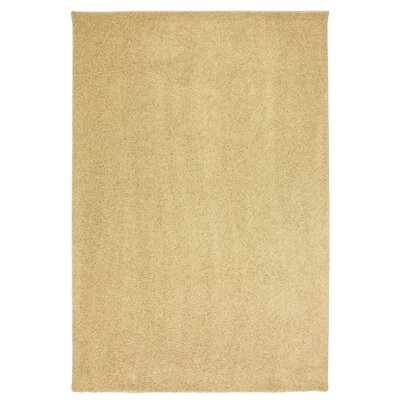 Mohawk Select Smart Strand Satin Homespun Rug