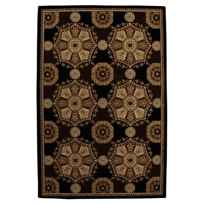 Mohawk Home Versaille Annadale Rug