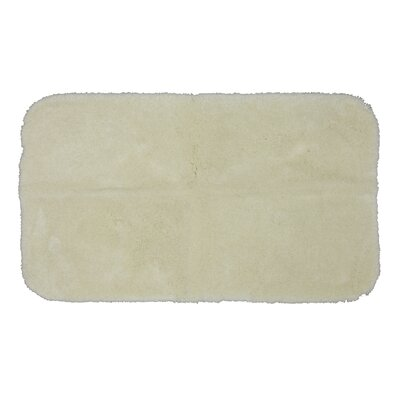 Mohawk Select Bath Rug