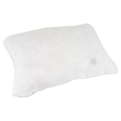 Music Playing Pillow