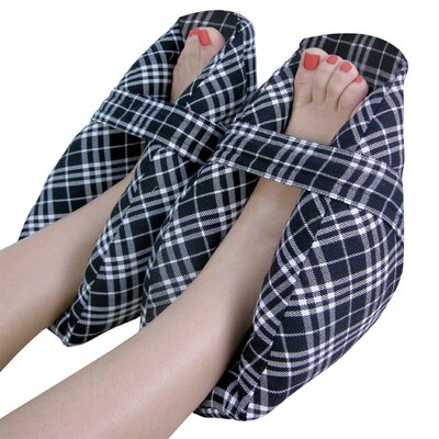 Remedy Therapeutic Foot Pillow