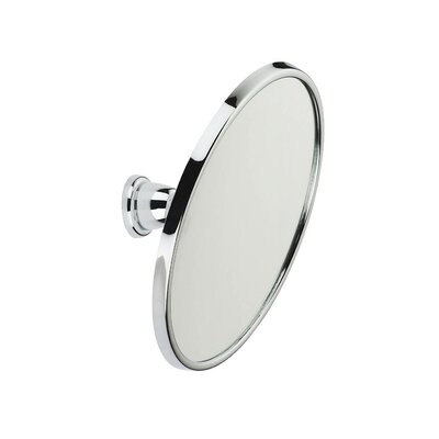 Artos Cantori 2.5X Magnifying Mirror