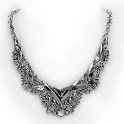 Design Toscano Eliana Necklace