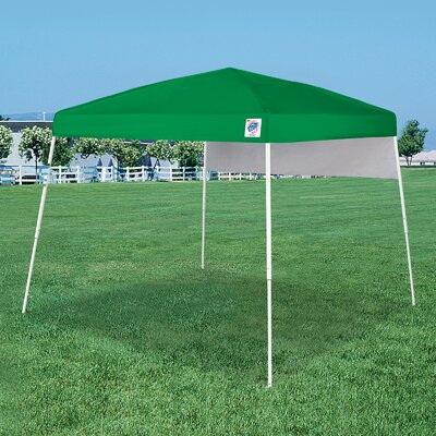 Dome® II 10' x 10' Shelter