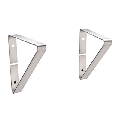 Whitehaus Collection Wall Mount Installation Bracket for WHNCMB4413