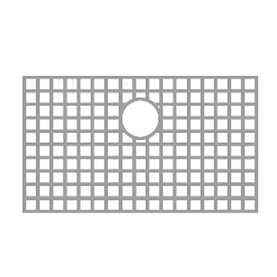 Whitehaus Collection Sink Grid for WHNCMAP3021