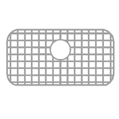 Whitehaus Collection Sink Grid for WHNCUS2917
