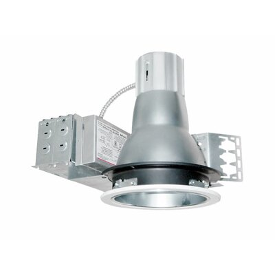 Deco Lighting 32W Vertical Architectural One Light Recessed Light