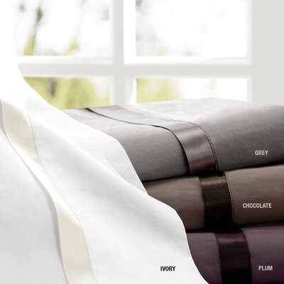 Madison Park Vitale 300 Thread Count Sheet Set