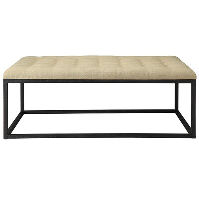 Madison Park Cirque Coffee Table