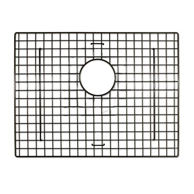 "Native Trails, Inc. 20"" x 14"" Bottom Grid"