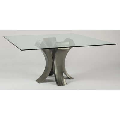 Johnston Casuals Matrix Dining Table