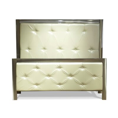 Johnston Casuals Ellum Headboard