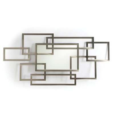 Johnston Casuals Mondrian Mirror