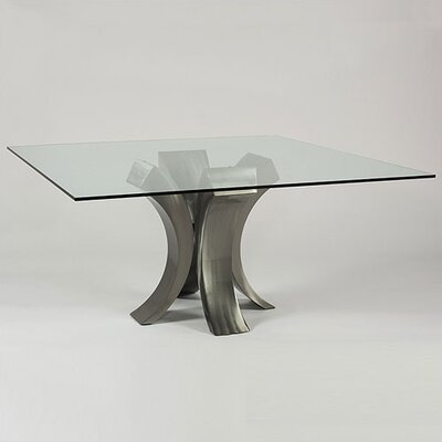 Johnston Casuals Matrix Dining Table Base