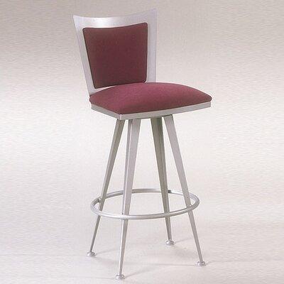 bar stools commercial grade gladiator commercial grade squar