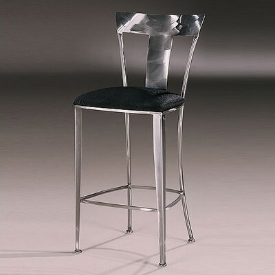Johnston Casuals Geode Contemporary Barstool
