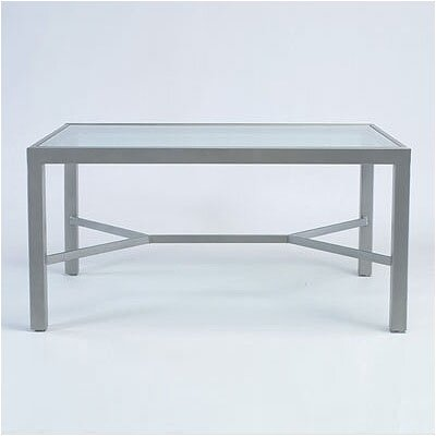 Johnston Casuals St. Tropez Dining Table
