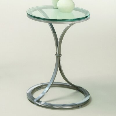 Johnston Casuals Quest Pedestal Plant Stand
