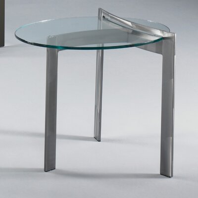 Johnston Casuals Mirage End Table