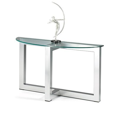 Johnston Casuals Titan Console Table