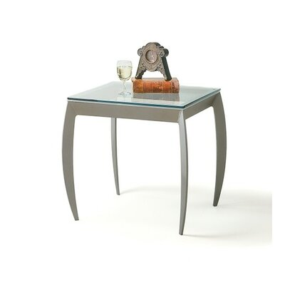 Johnston Casuals Talon End Table
