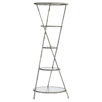 Johnston Casuals Cosimo Etagere