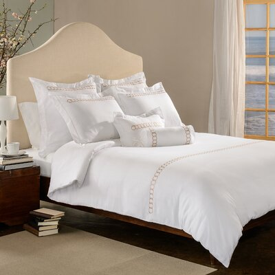 Wildon Home ® Rings Bedding Collection
