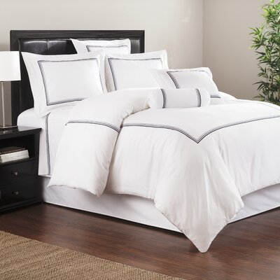 Wildon Home ® Admiralty Baratto Duvet Collection