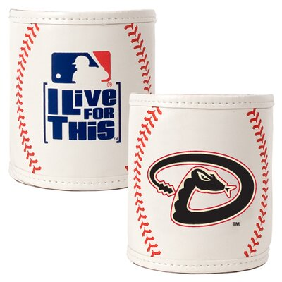 Great American Products MLB Can Holder (Set of 2)