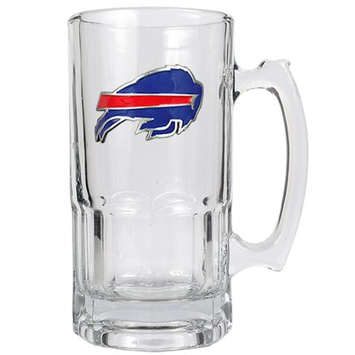 Great American Products NFL Macho Mug